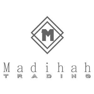 Welcome to Madihah Trading.