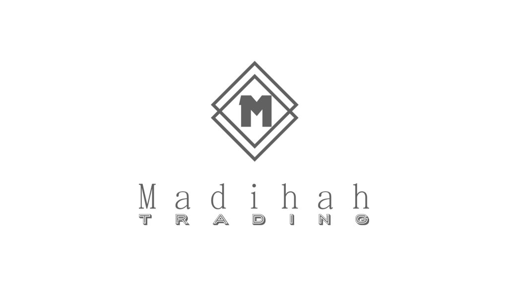 GUANGZHOU MADIHAH TRADING CO.,LTD.