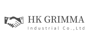 HONG KONG GRIMMA INDUSTRIAL CO.,LIMITED.