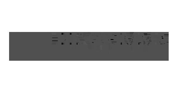 HK GRIMMA Company Logo.