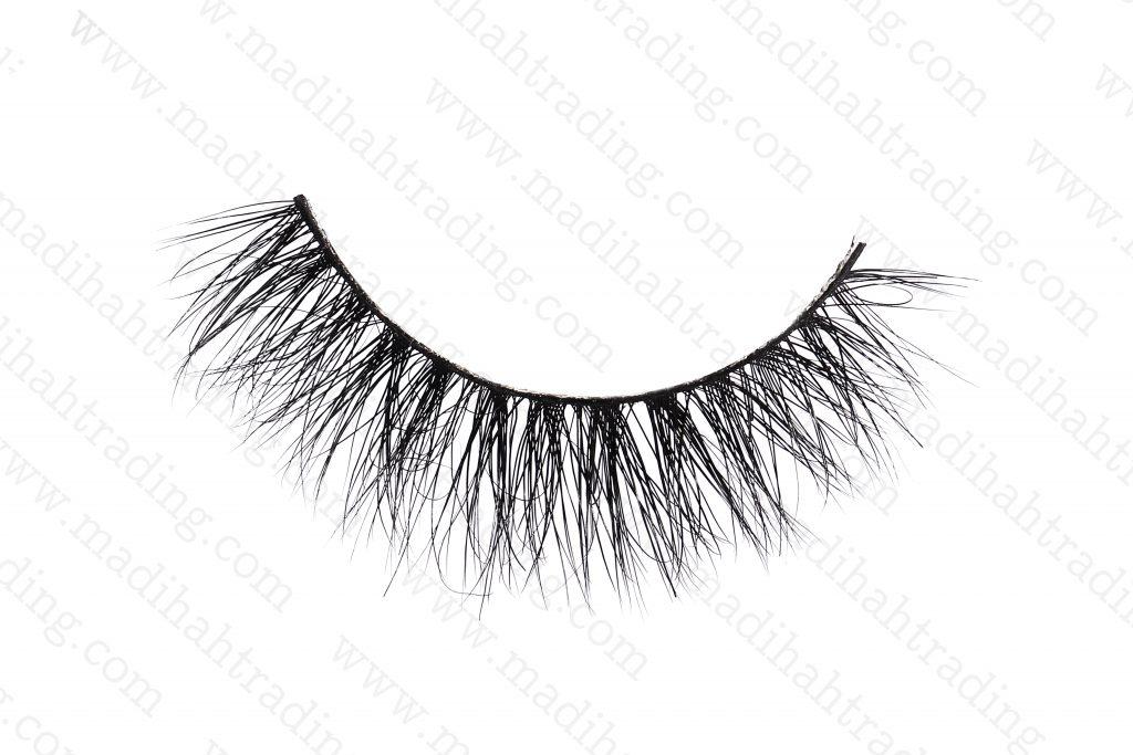 Madihah Trading 3d mink eyelashes ebay.