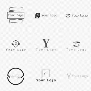 Madihah Trading supply free label logo art work.