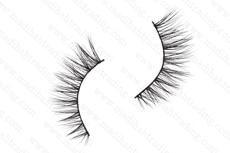 3D REAL MINK LASHES 3D-04