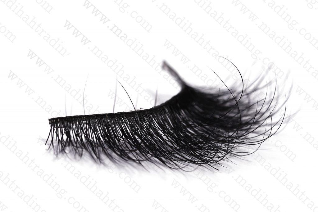 best mink eyelashes brand - Madihah Trading.