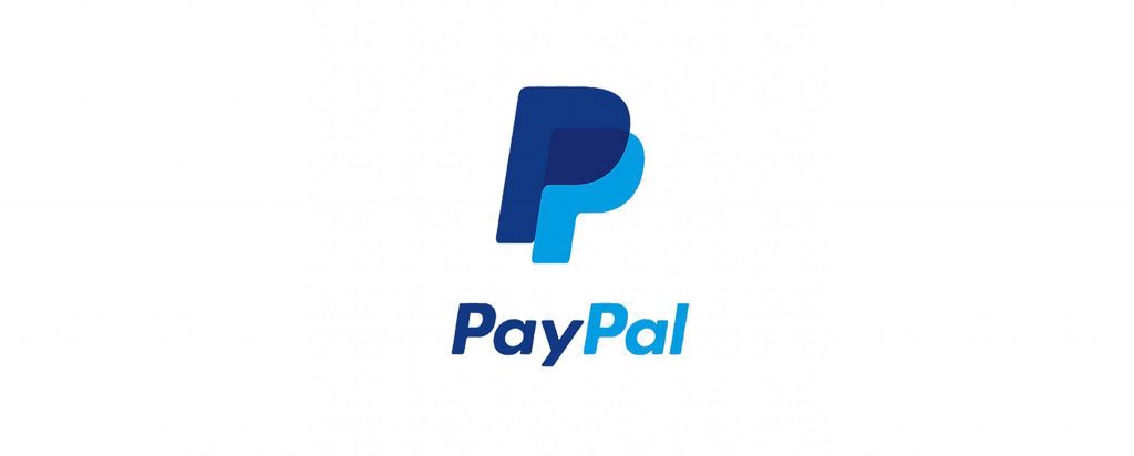 Madihah Trading - Paypay Information - Global Payment