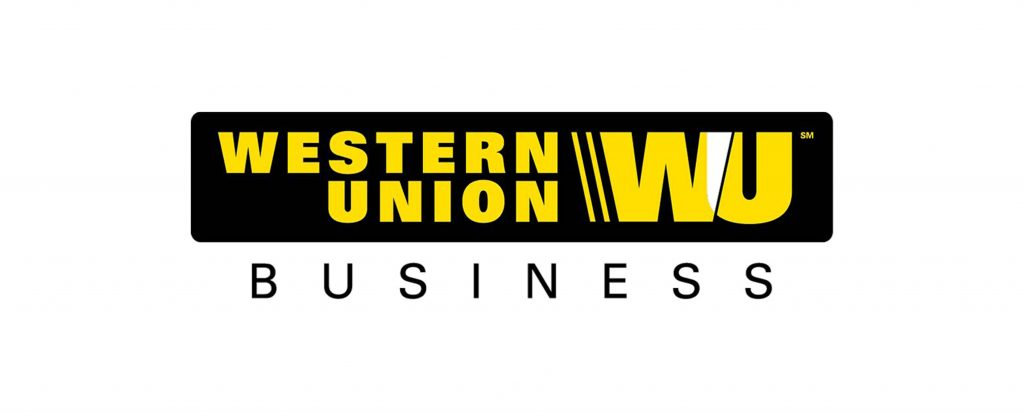 Madihah Trading - Western Union Business Information - Global Payment.