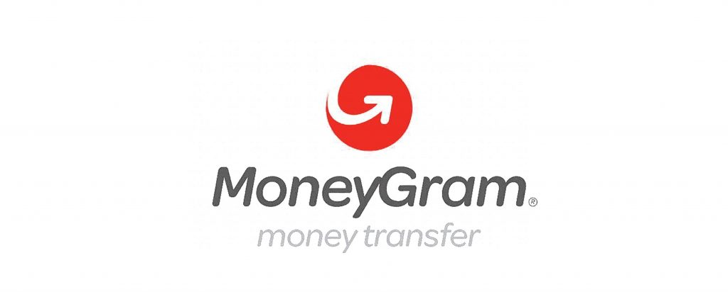 Madihah Trading - MoneyGram Information - Global Payment.
