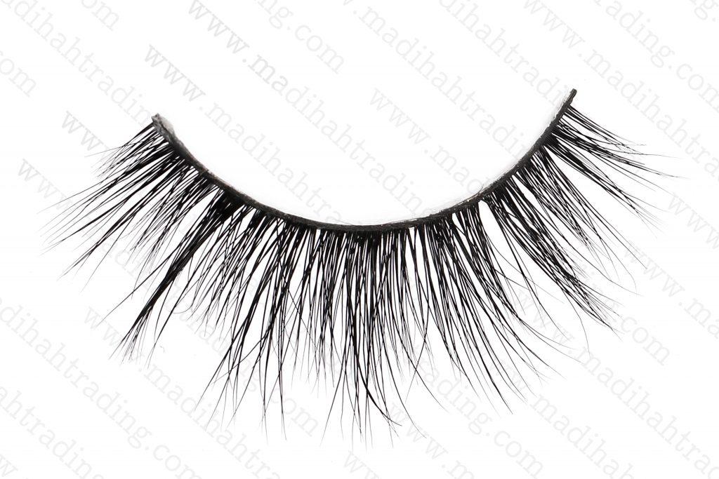 Madihah Trading eyelash manufacturers in india wholesale.