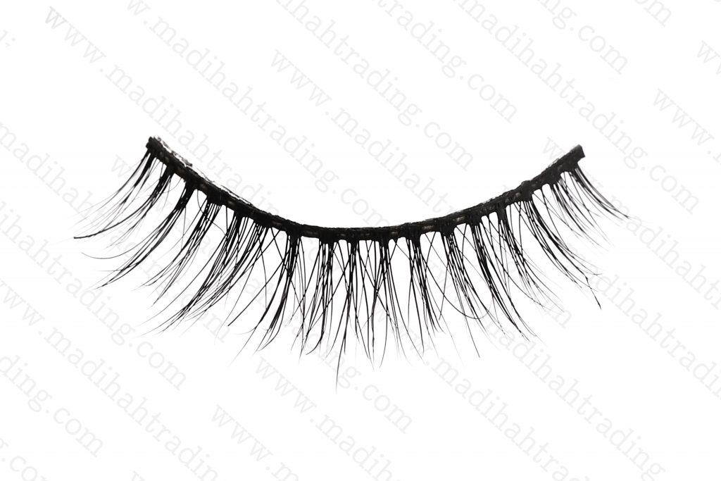 Madihah Trading 3d mink lashes beauty supply 3d mink eyelashes wish.