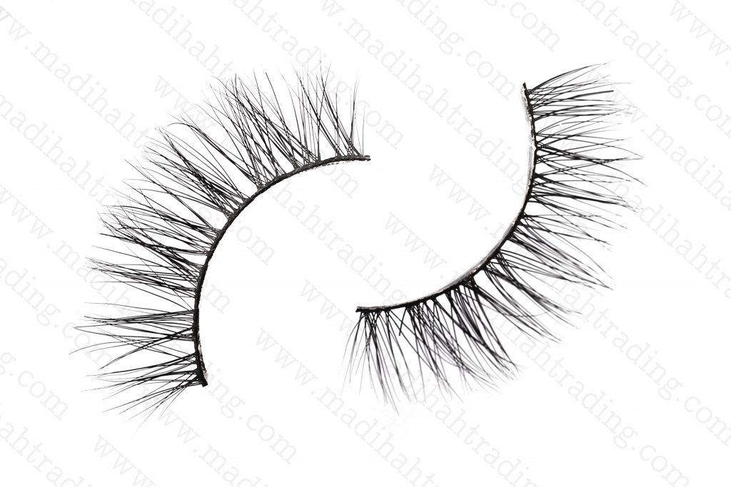 3d mink eyelashes amazon from Madihah Trading.