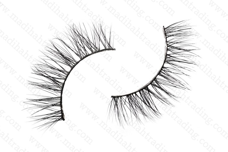 BEST 3D MINK EYELASHES 3D-19