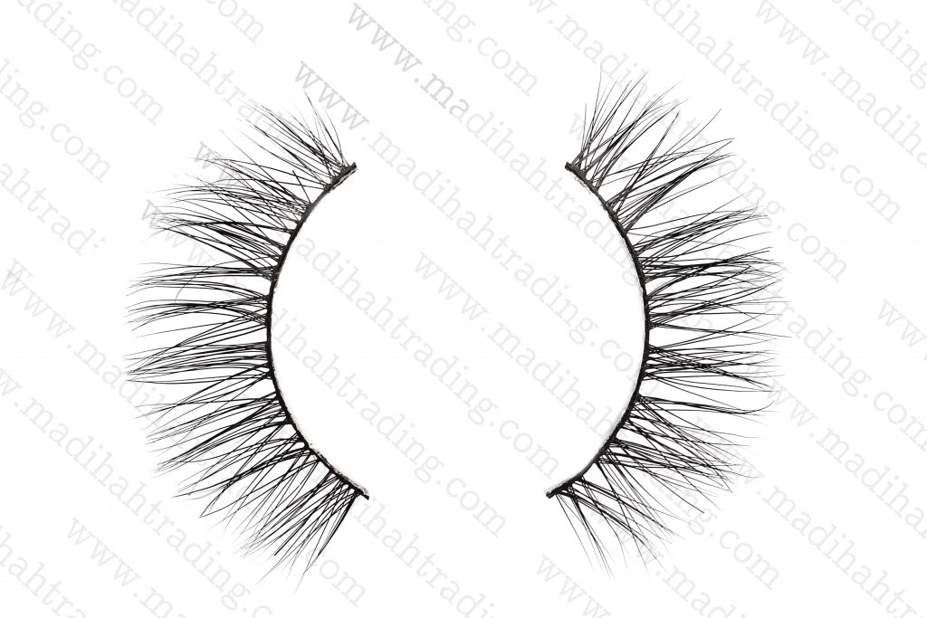siberian mink lashes aliexpress from Madihah Trading.