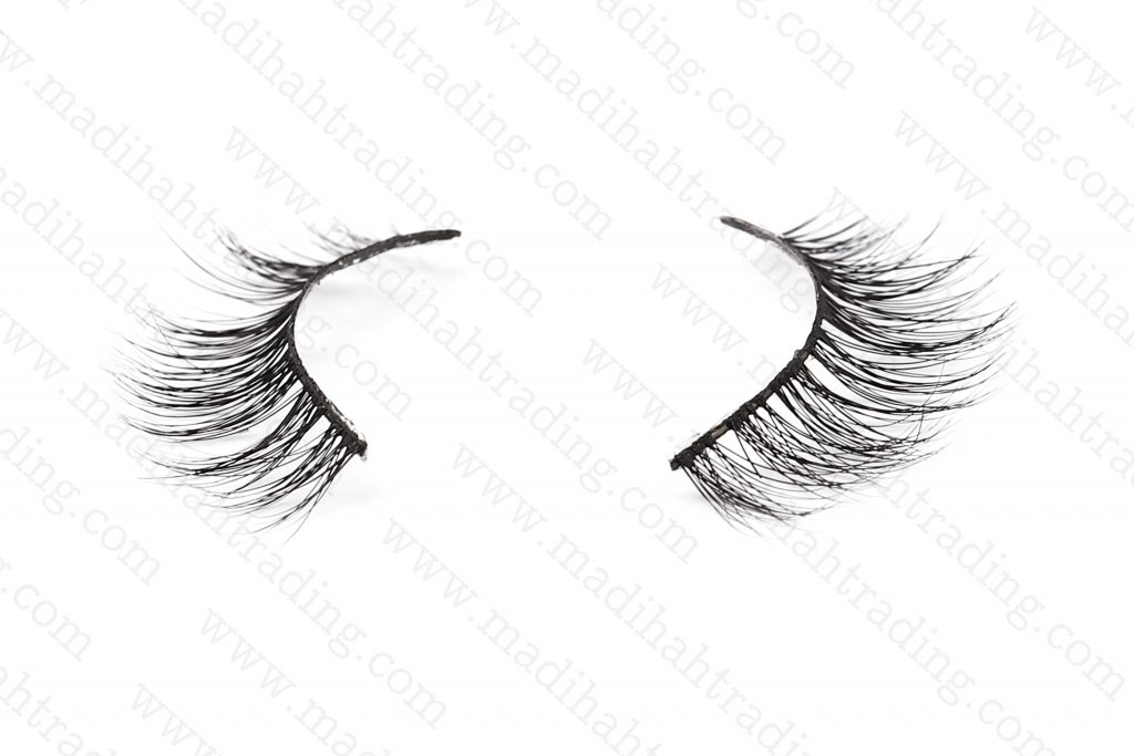 siberian mink lashes amazon from Madihah Trading.