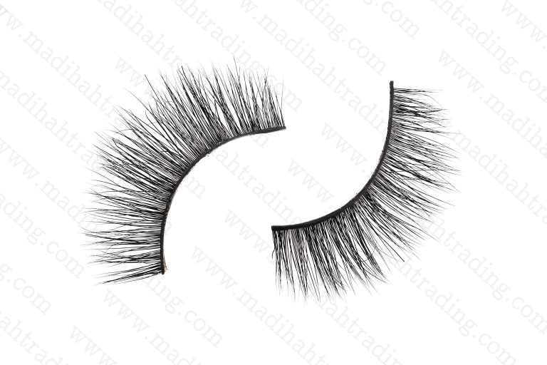 3D REAL MINK LASHES 3D-29