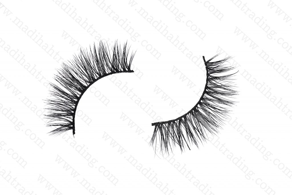 aliexpress siberian mink eyelashes uk - Madihah Trading