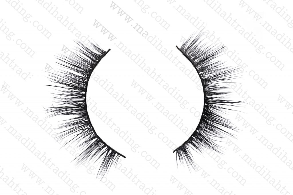Madihah reusable uk siberian mink fur eyelashes to fast shipping siberian mink lashes aliexpress store.
