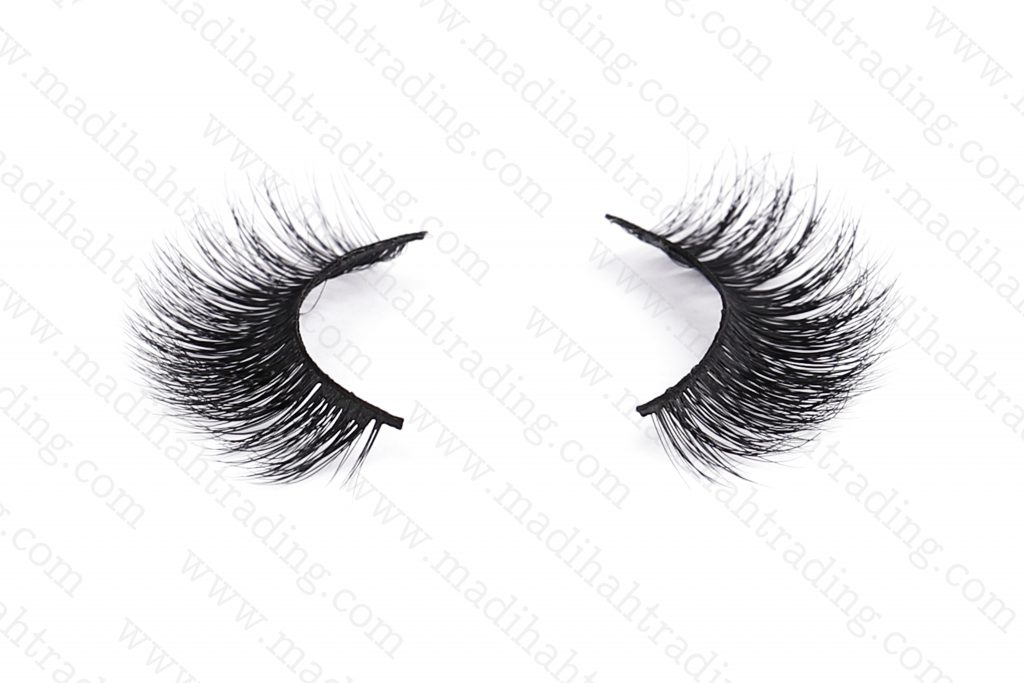 Madihah fast shipping to 3d siberian mink lashes amazon uk.
