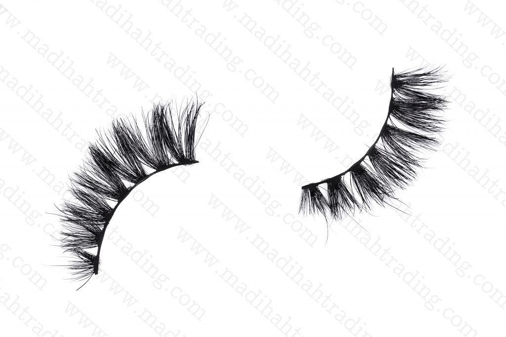 Madihah cruelty free eyelash extensions near me.