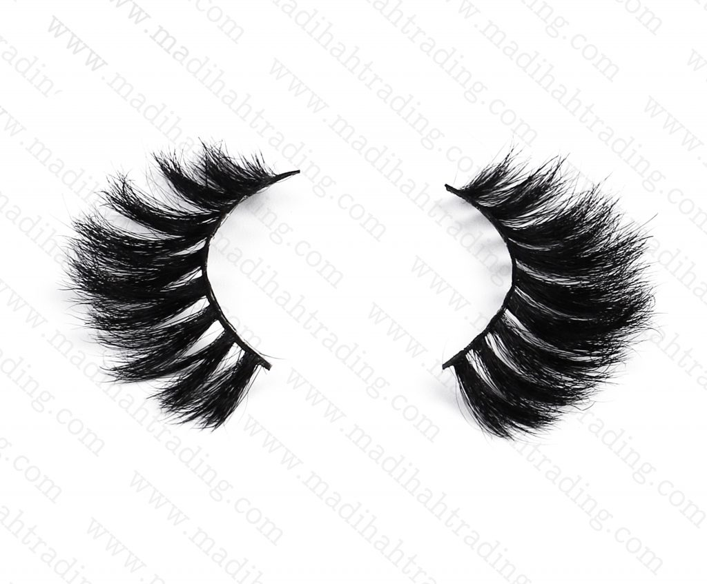 Madihah dropshipping the 3d horse fur mink eyelashes amazon items to the horse hair lashes manufacturers south africa.
