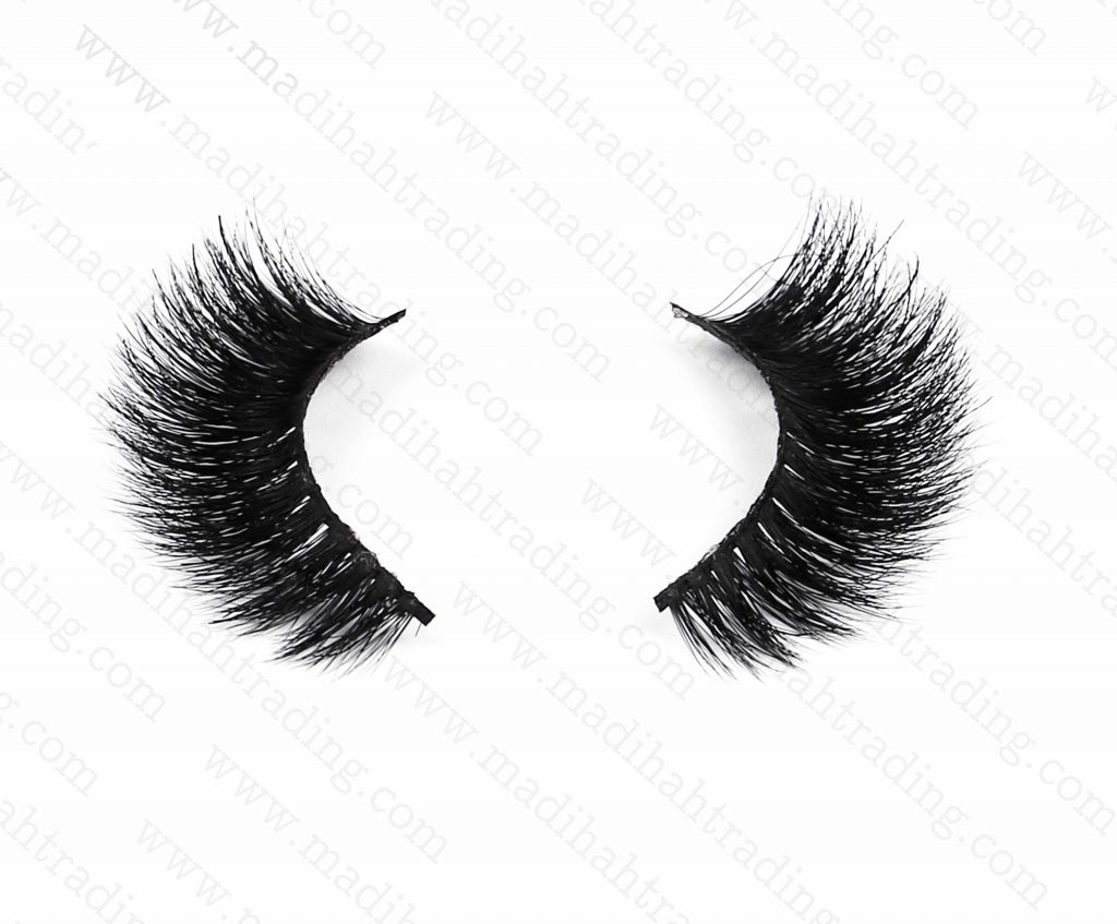 Madihah dropshipping the 3d mink eyelashes amazon items to the lash manufacturers south africa.