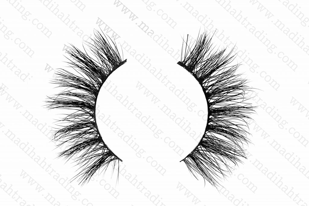 Madihah provide the3d mink lashes amazon and 3d mink lashes aliexpress beauty supply.