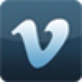 Madihah Trading Vimeo