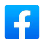 Madihah Trading Facebook Pages