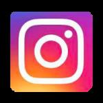 Madihah Trading Instagram