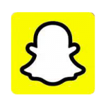 Madihah Trading Snapchat