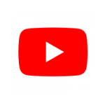 Madihah Trading Youtube