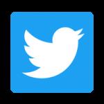 Madihah Trading Twitter