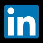 Madihah Trading Linkedin