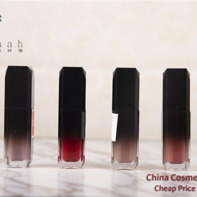 Long Lasting Matte Liquid Lipstick 4