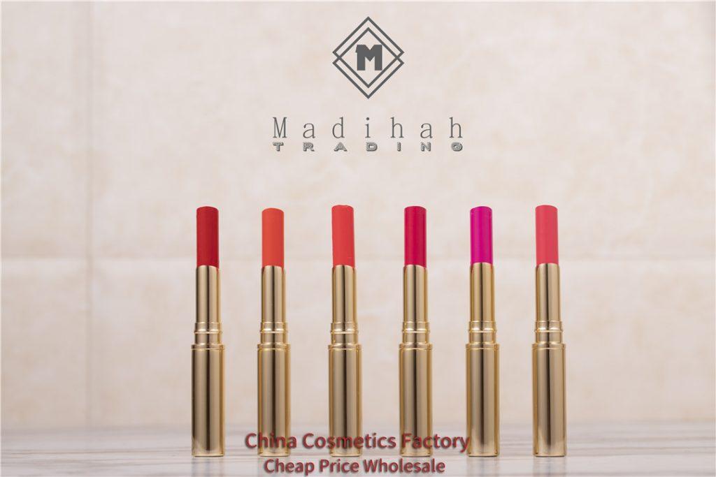 Moisture Lipstick