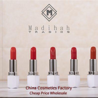Matte Lipstick 3