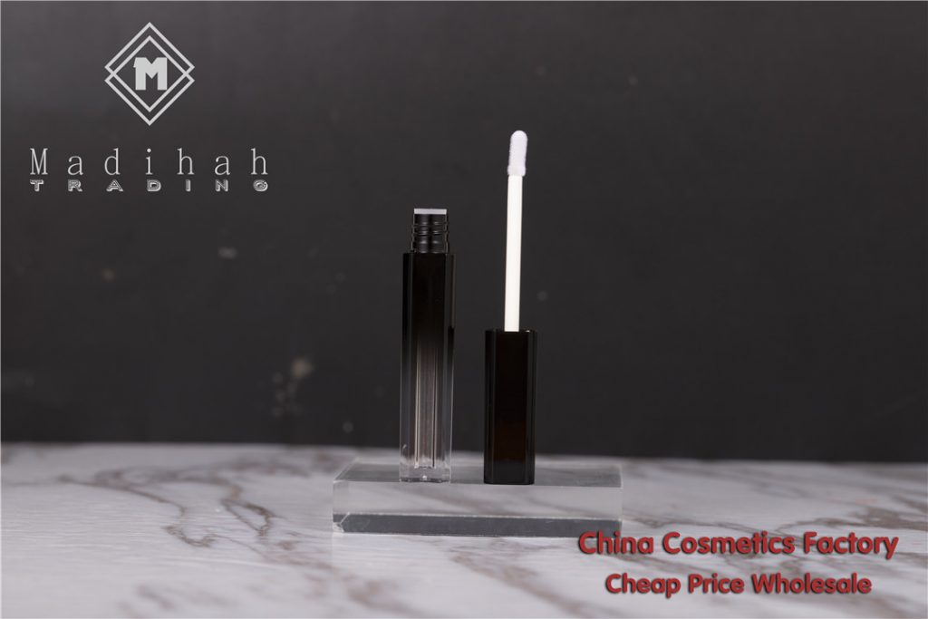 Madihah empty lip gloss tube 04