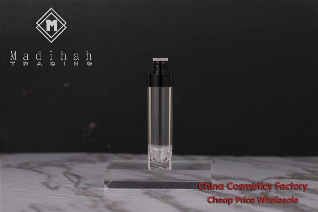 Madihah empty lip gloss tube 06