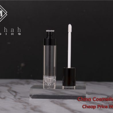 Madihah empty lip gloss tube 06