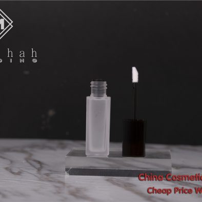 Madihah empty lip gloss tube 07