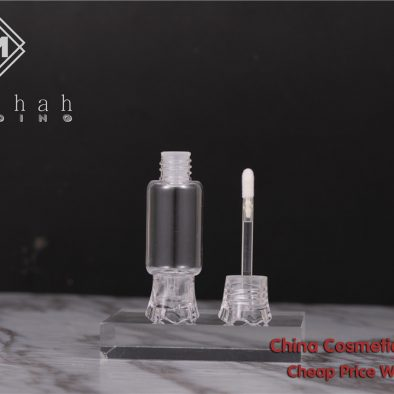 Madihah empty lip gloss tube 09