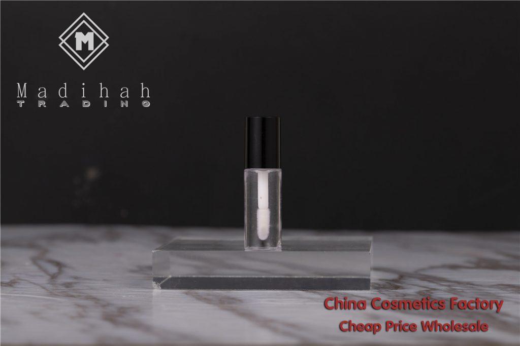 Madihah empty lip gloss tube 10