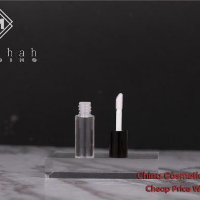 Madihah empty lip gloss tube 10