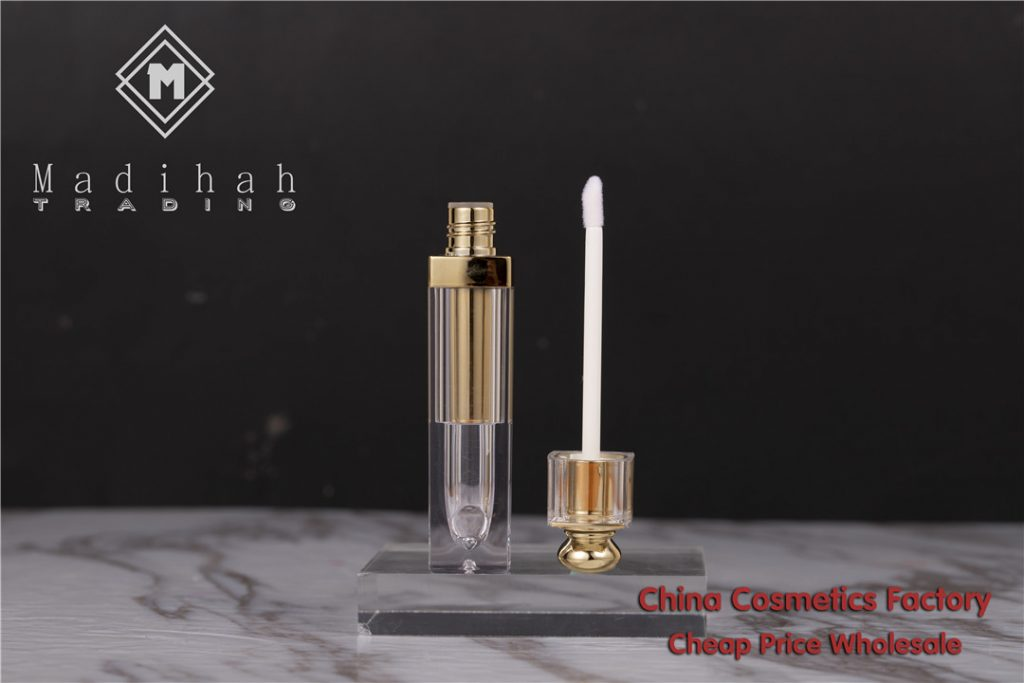Madihah empty lip gloss tube 11
