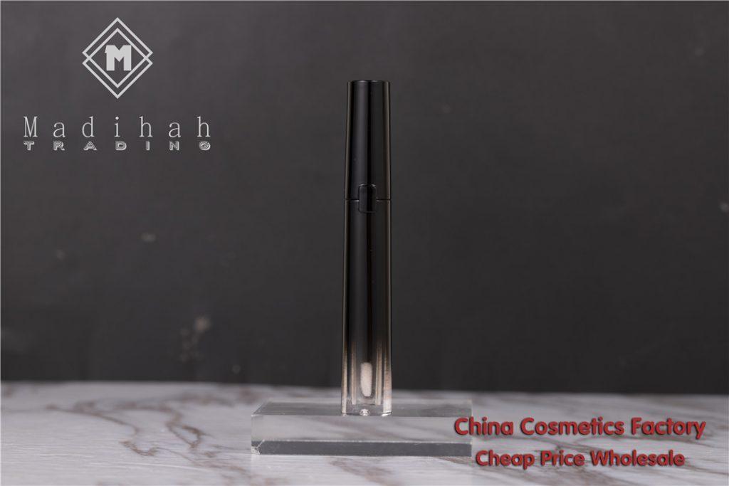 Madihah empty lip gloss tube 13