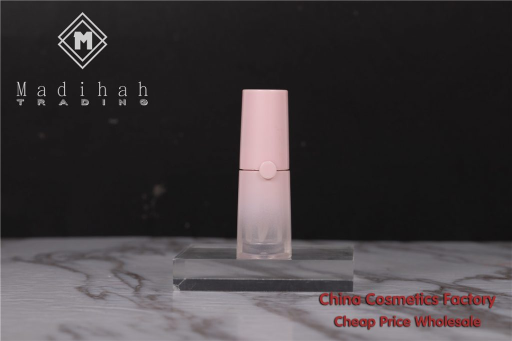Madihah empty lip gloss tube 14