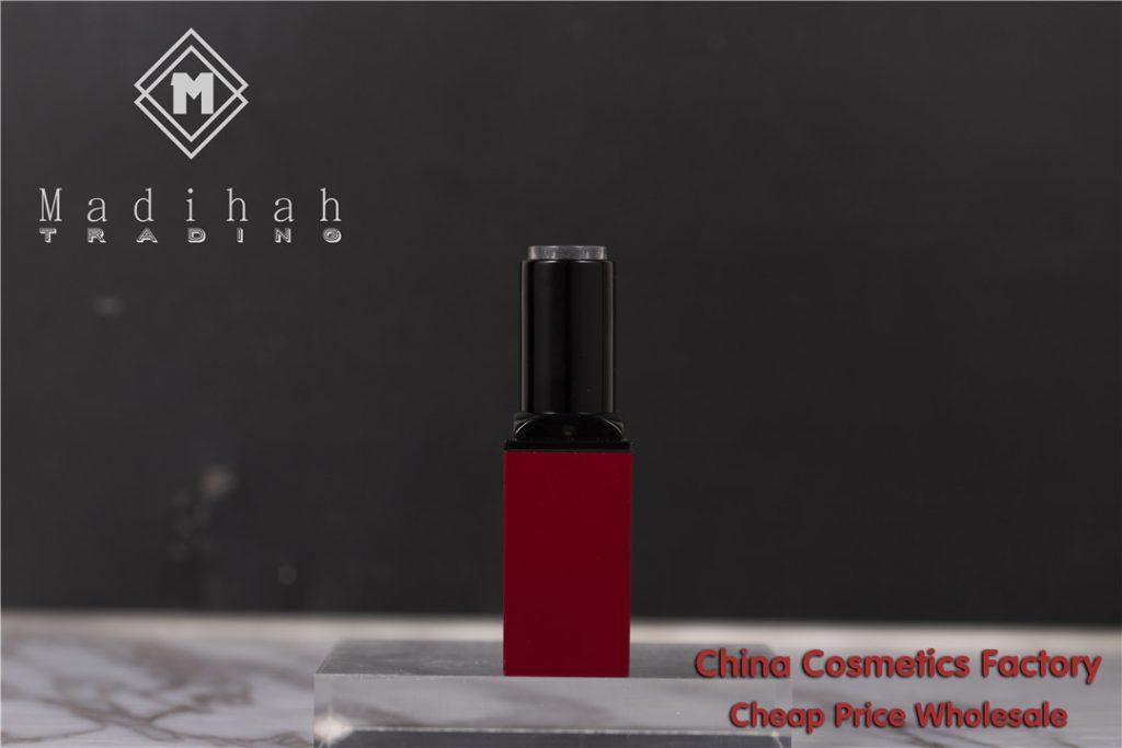 Madihah empty lipstick tube 01