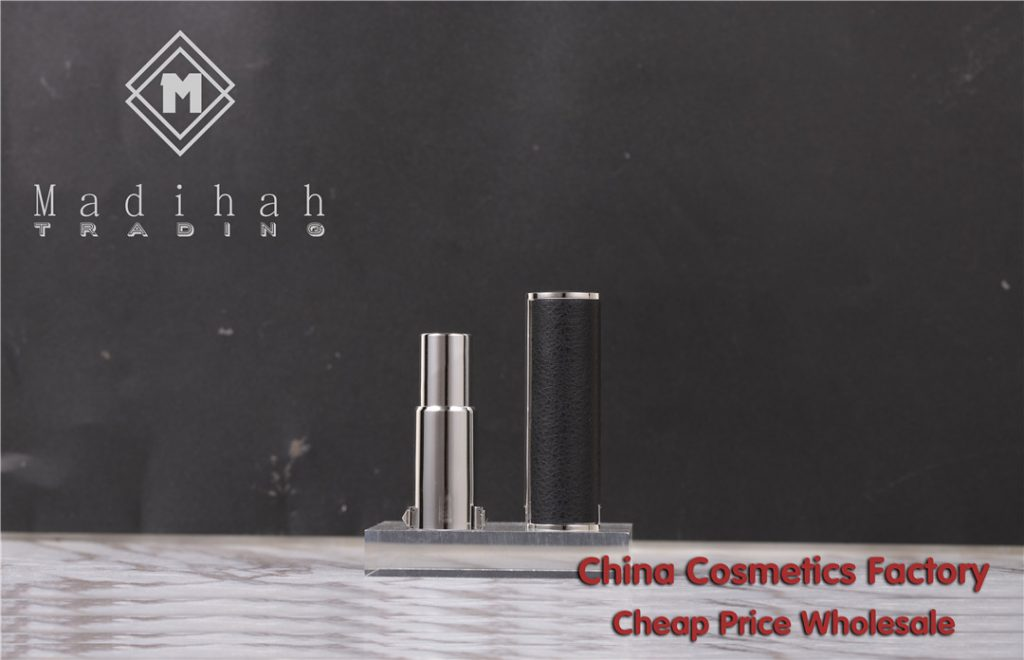 Madihah empty lipstick tube 07