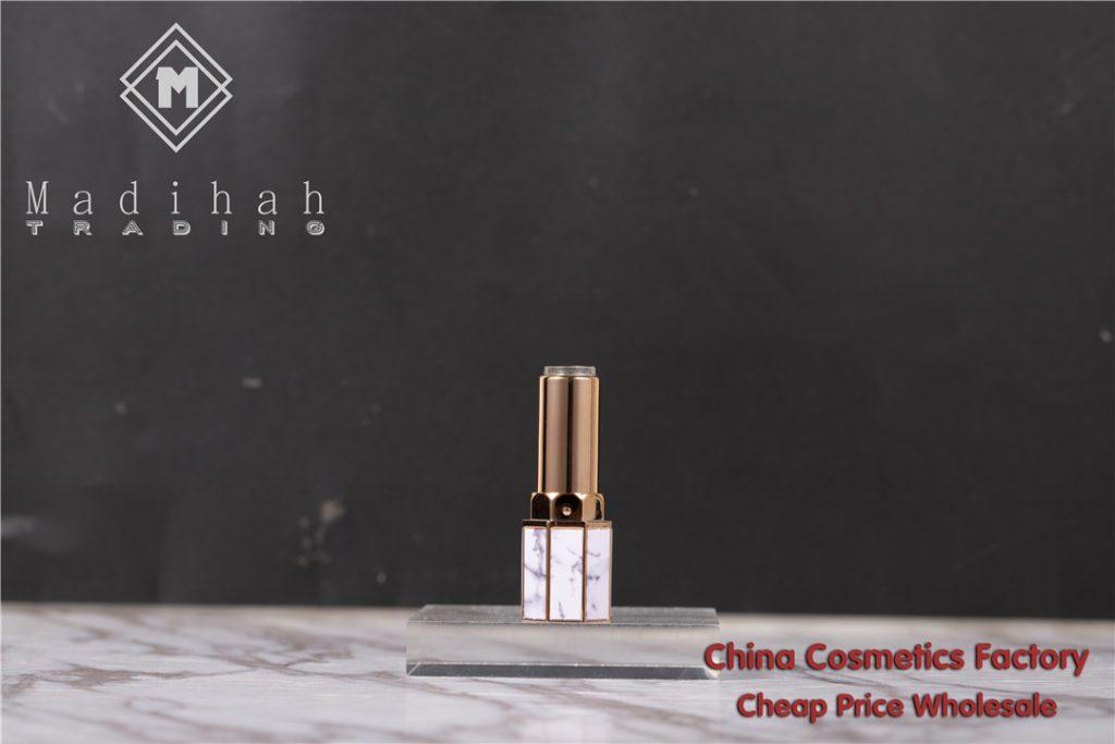 Madihah empty lipstick tube 09