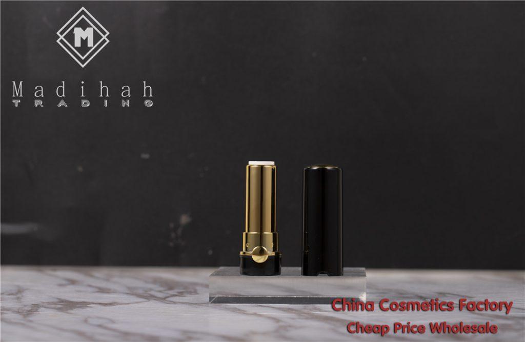 Madihah empty lipstick tube 14