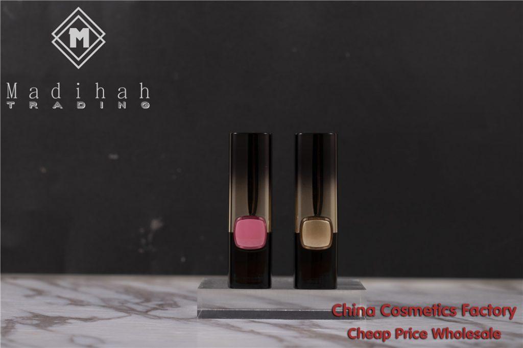 Madihah empty lipstick tube 15
